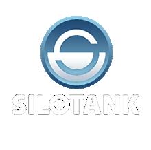 Silotank