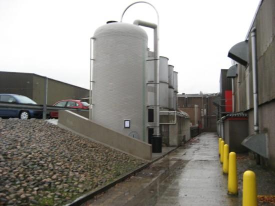 35-30 tonne salt saturator.JPG