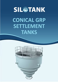 Conical Set Tanks 03