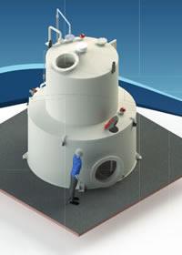 Minitank Brochure S1 2