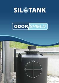 OdorShield
