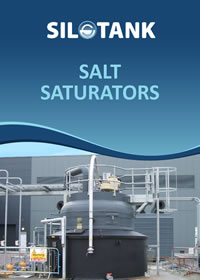 Salt Saturator Flyer