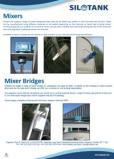 Mixer Bridges