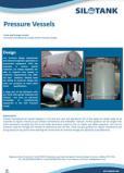 pressure_vessels(2)